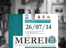 MEREIO