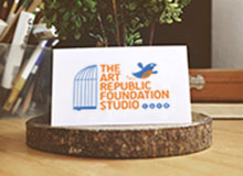 THE ART REPUBLIC FOUNDATION STUDIO